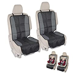 Car seat protection seat cover