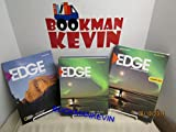 img - for Edge 2014 A: Student Edition book / textbook / text book