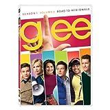 Glee: Season 1, Volume 2 - Road to Regionals