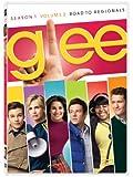 Glee: Season 1, Vol. 2 - Road to Regionals