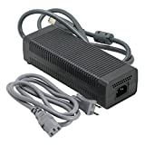 Microsoft Official Power Supply 203W AC Adapter