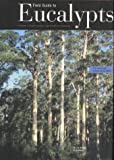 img - for Field Guide to Eucalypts, Volume 2: South-Western & Southern Australia (Vol 2) book / textbook / text book