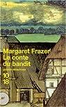 Le Conte du bandit par Frazer