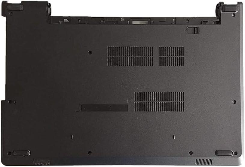 for Dell Inspiron 15 3565 3567 Laptop Bottom Case Base Cover X3VRG 0X3VRG
