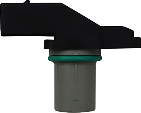 Engine Crankshaft Position Sensor Beck//Arnley 180-0739