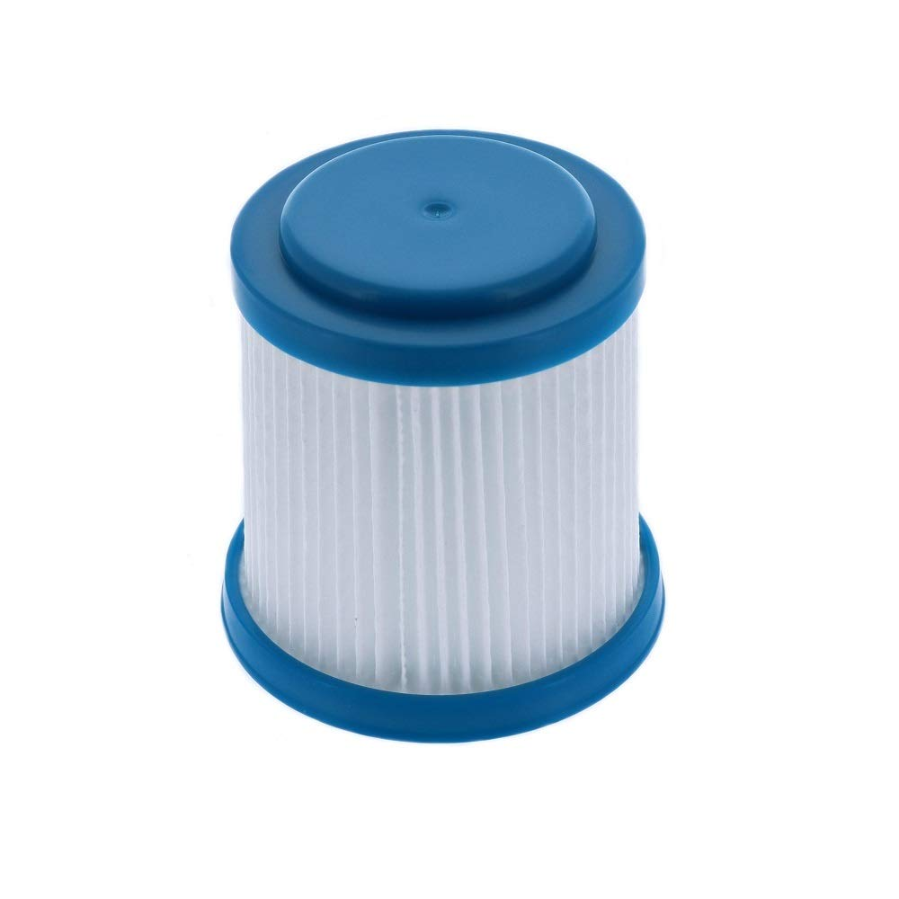 Black and Decker Genuine OEM Replacement Filters # VPF20 StanleyBlack and Decker