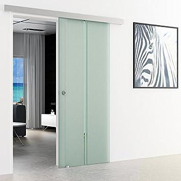 Dorma agile{50} puertas corredizas de vidrio-System de cristal | 1025 x 2050