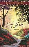 Self-Love, Shanika Moran, 1452593825