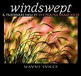Windswept, , 1894856252