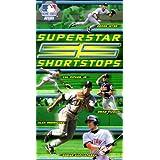 Superstar Shortstops