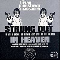 Strung Out In Heaven (LP)