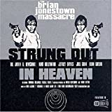 Strung Out in Heaven [Import anglais]
