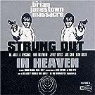 Strung Out in Heaven (Vinyl) [Importado]