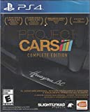 Project Cars Complete Edition