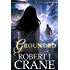 Grounded (Out of the Box Book 4)