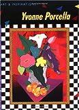 Yvonne Porcella, Yvonne Procella, 1571200509