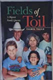 Fields of Toil, Isabel Valle, 0874221013