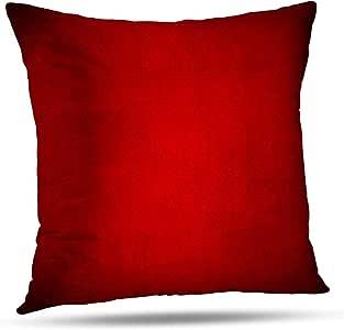 YSamuel Navidad Rojo Grunge Abstracto Oscuro Negro Libro