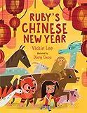 Rubys Chinese