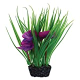 Underwater Treasures 53543 Luna Lily, Purple