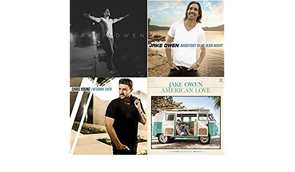 Good company with jake owen by nashville podcast network on apple.
