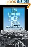 Far from the Church Bells: Settlement...