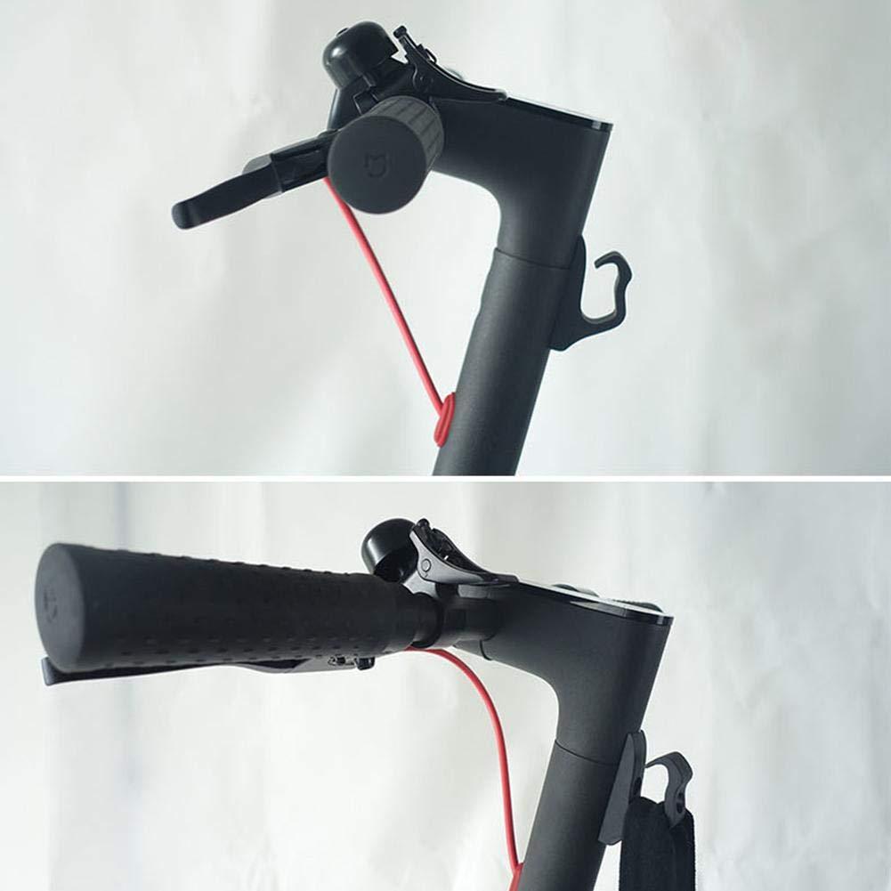 Grey Alpen 64401500100 DIN 338 Jobber Drills with Reduced Shank 9.5 x 15.0 mm