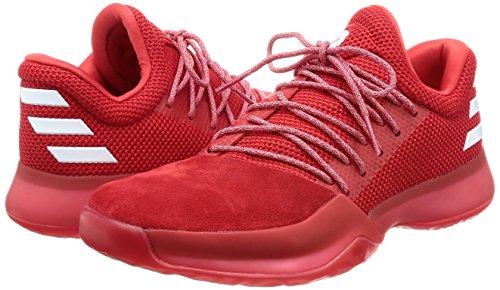 Pour Harden Ftwbla ball Adidas Vol Chaussures escarl Escarl De Diverses Hommes Basket 1 Couleurs TRqdx10