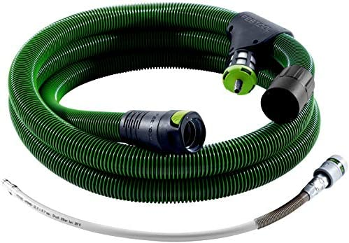 29923 3.5 m Festool 27856-case IAS 3-Light 3500 AS Hose