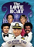 The Love Boat: Season 2 - Vol. 1
