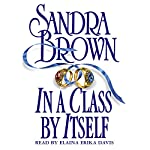 In a Class By Itself | Sandra Brown