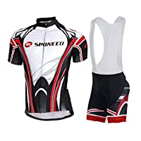 Bicycle Jerseys Product