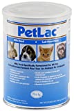 PetLac Milk Powder for Pets, 300gm, My Pet Supplies