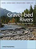 Gravel Bed Rivers