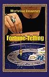 Fortune-Telling, Katherine Krohn, 073774085X