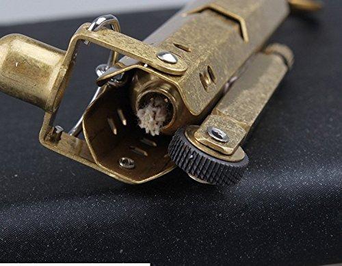 German Trench Lighter