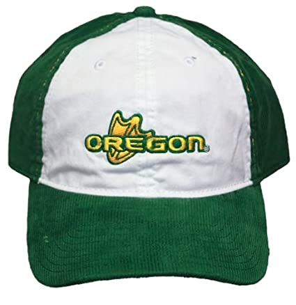 Image Unavailable. Image not available for. Color  NEW! University of Oregon  Ducks Back Cap ... cc8073c09e5b