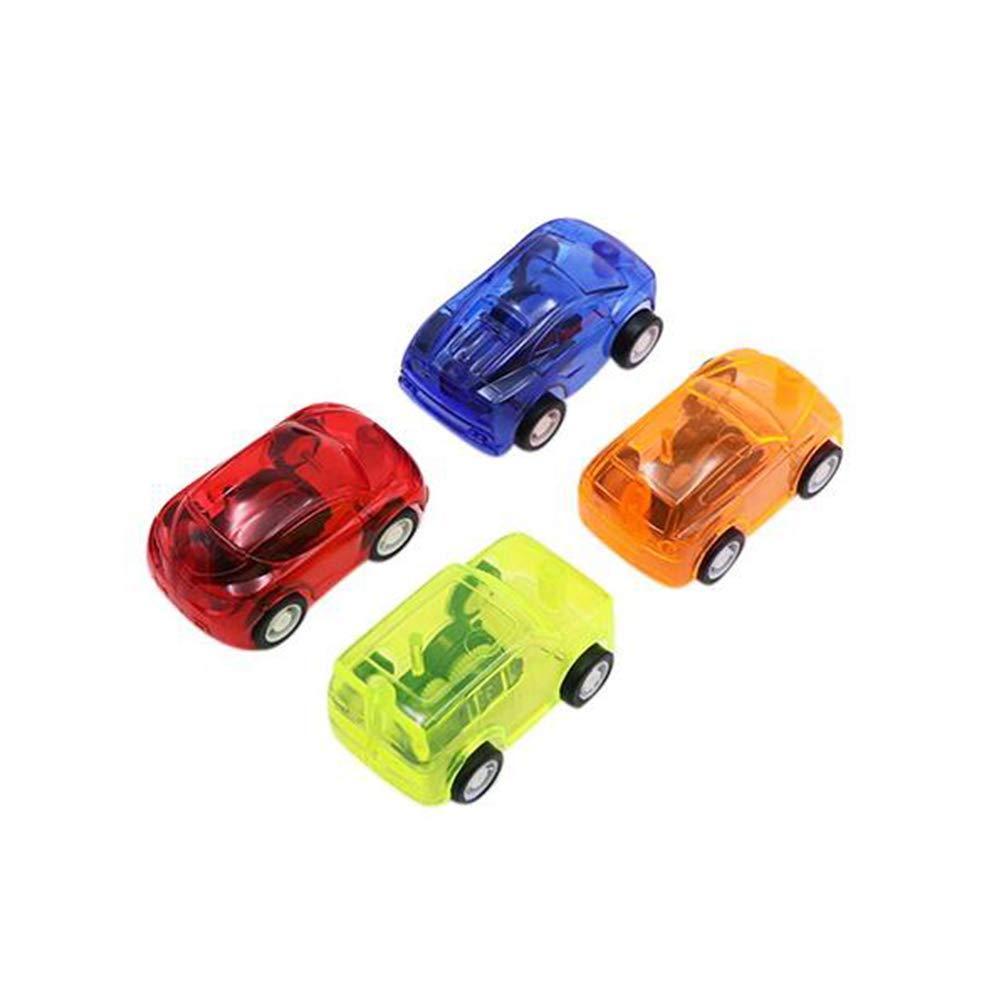 Casette giocattolo shopping online per abbigliamento for Chicco casetta country