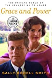 Grace and Power, Sally Bedell Smith, 0375433759