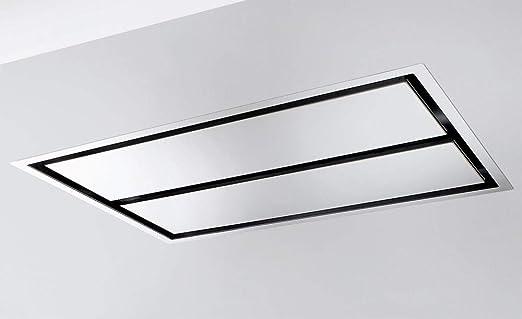 Best dunstabzugshaube cirrus hf: amazon.de: elektro großgeräte