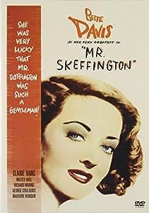 Mr. Skeffington (Sous-titres franais)