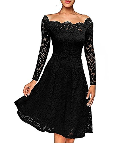 evening dresses 16 18 - 2