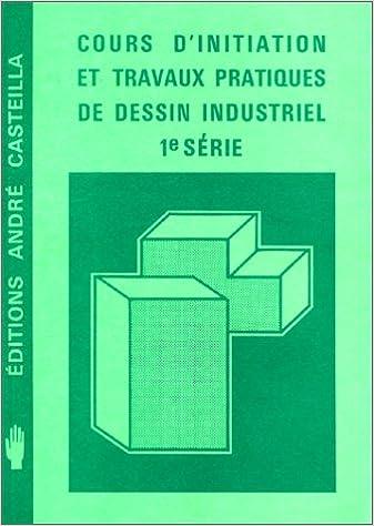 Ebooks Pdfs Telecharger Cours D Initiation Et Travaux Pratiques De