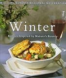 Winter, Joanne Weir, 0783546092
