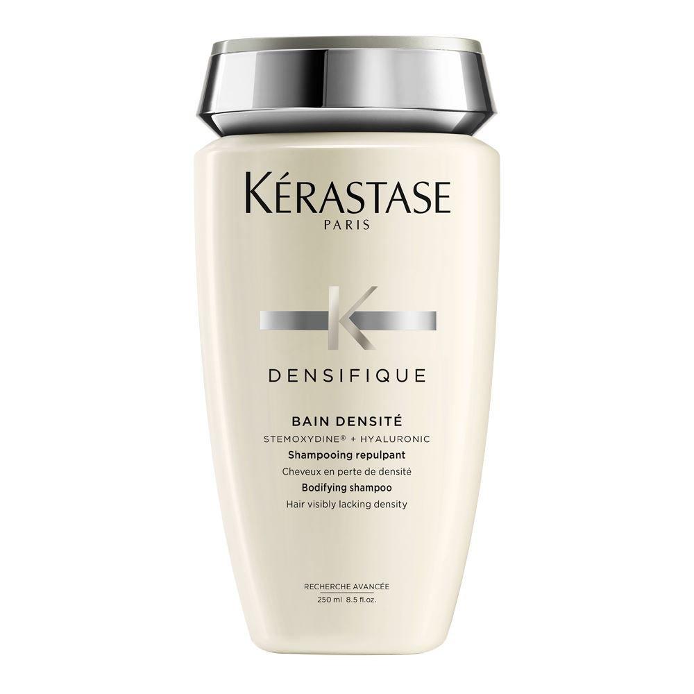 Kerastase densifique densimorphose thickening treatment mousse ounce beauty - Kerastase salon treatment ...