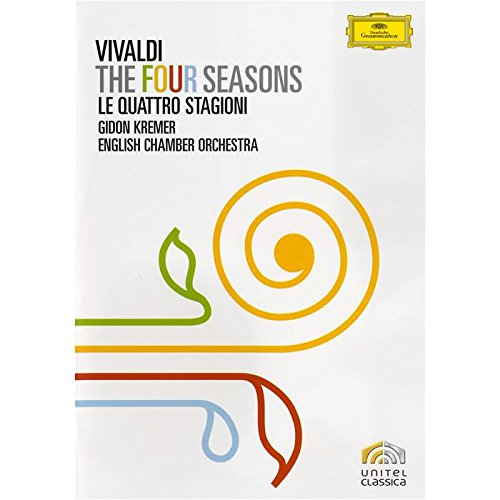 vivaldi-the-four-seasons-dvd-video