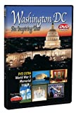 Washington, DC: An Inspiring Tour
