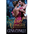 Meet the Earl at Midnight (Midnight Meetings Book 1)