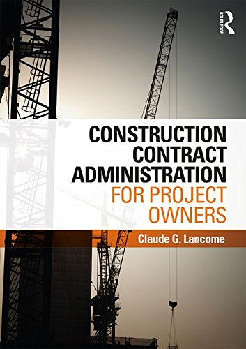 construction-contract-administration-for-project-owners