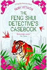 The Feng Shui Detective's Casebook Paperback